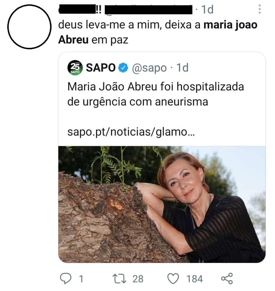 Maria Joao Abreu Fa