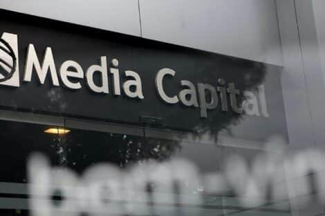 Media Capital, Tvi, Cnn, Televisão, Cnn Portugal, Media, Mário Ferreira