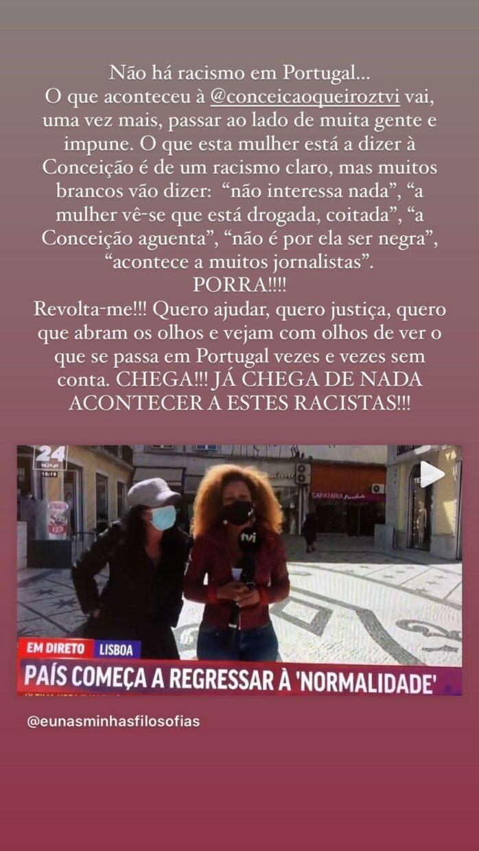 Rita Pereira Conceicao Queiroz
