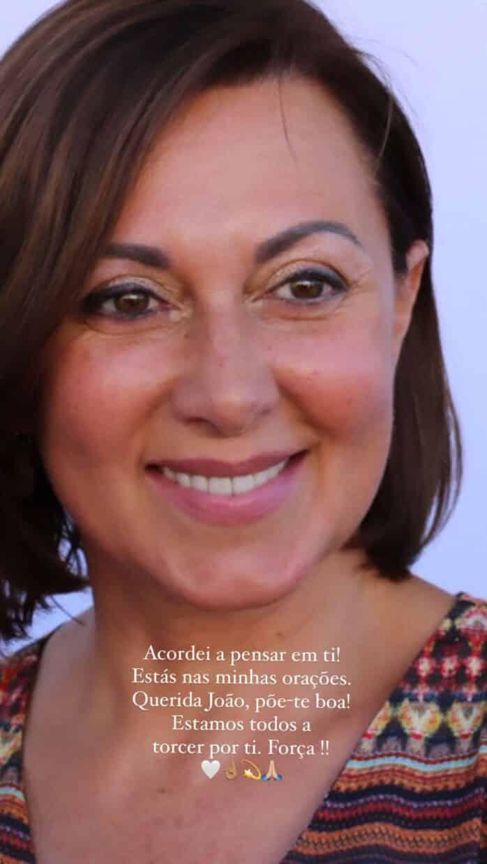 Sofia Ribeiro Maria Joao Abreu