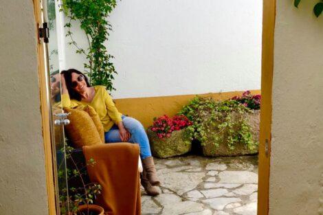 Ana-Leal-Casa-Da-Buganvilia-Obidos-1