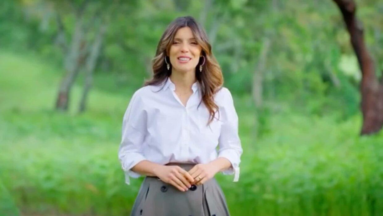 Andreia Rodrigues, Quem Quer Namorar Com O Agricultor?
