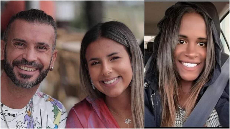Bruno-Savate-Joana-Albuquerue-Jessica-Neves