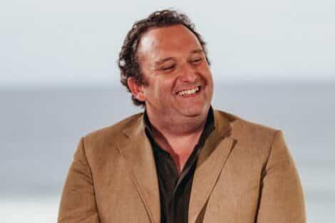 Eduardo Madeira, Humorista, Tvi, Paulo Rangel