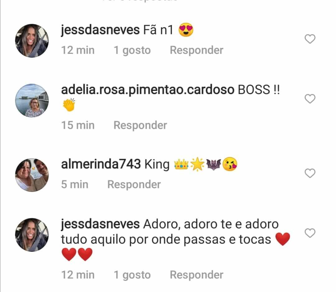 Jessica-Neves-Elogios-Bruno-Savate