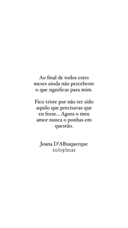 Joana Bigbrother