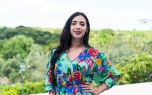 Joana Soares Quem-Quer-Namorar-Com-O-Agricultor