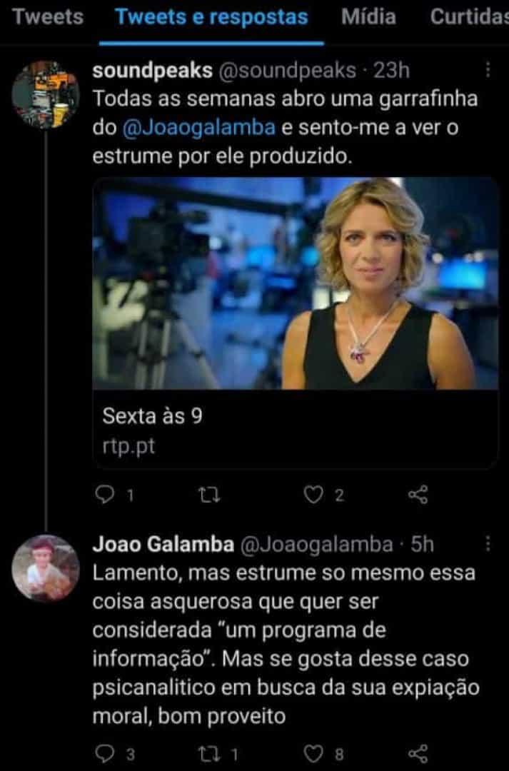 Joao-Galamba