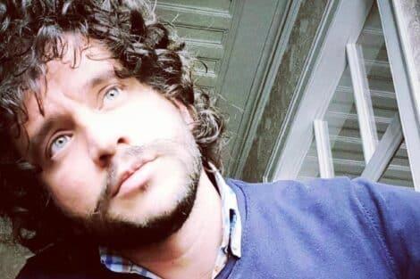 João Paulo Ferreira, Got Talent Portugal