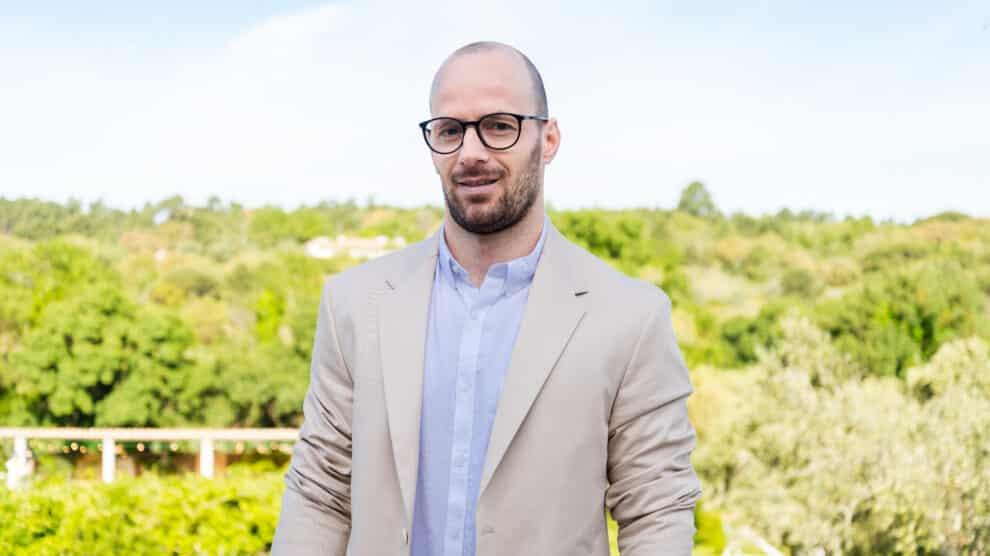 Joaquim Nogueira-Quem-Quer-Namorar-Com-O-Agricultor