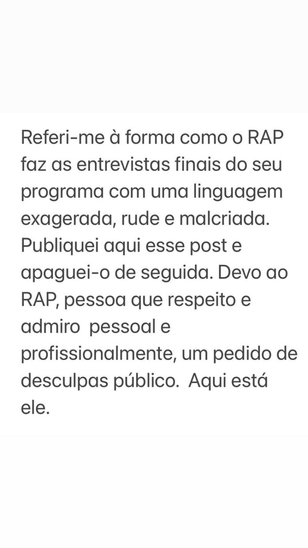 Jose-Carlos-Malato-Pede-Desculpa-Ricardo-Araujo-Pereira