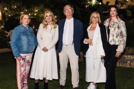 José Luís Candidatas, Quem Quer Namorar Com O Agricultor