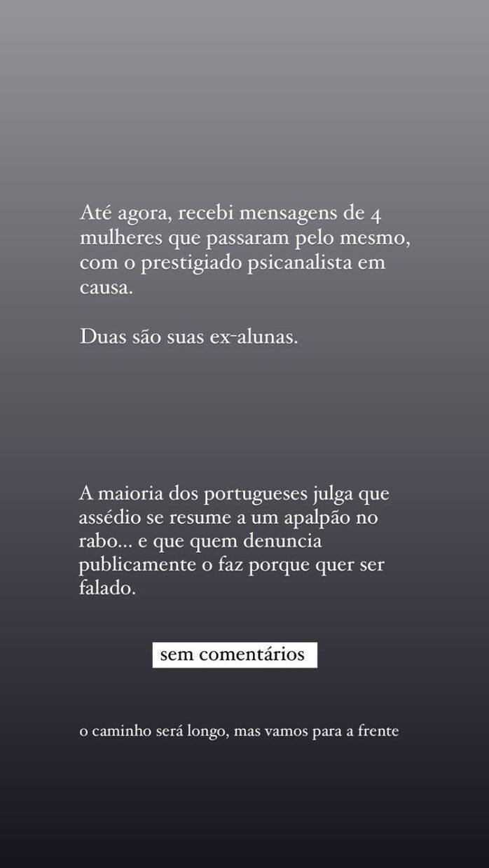 Leonor-Poeiras-Mensagens-Mulheres