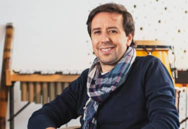 Manuel Marques
