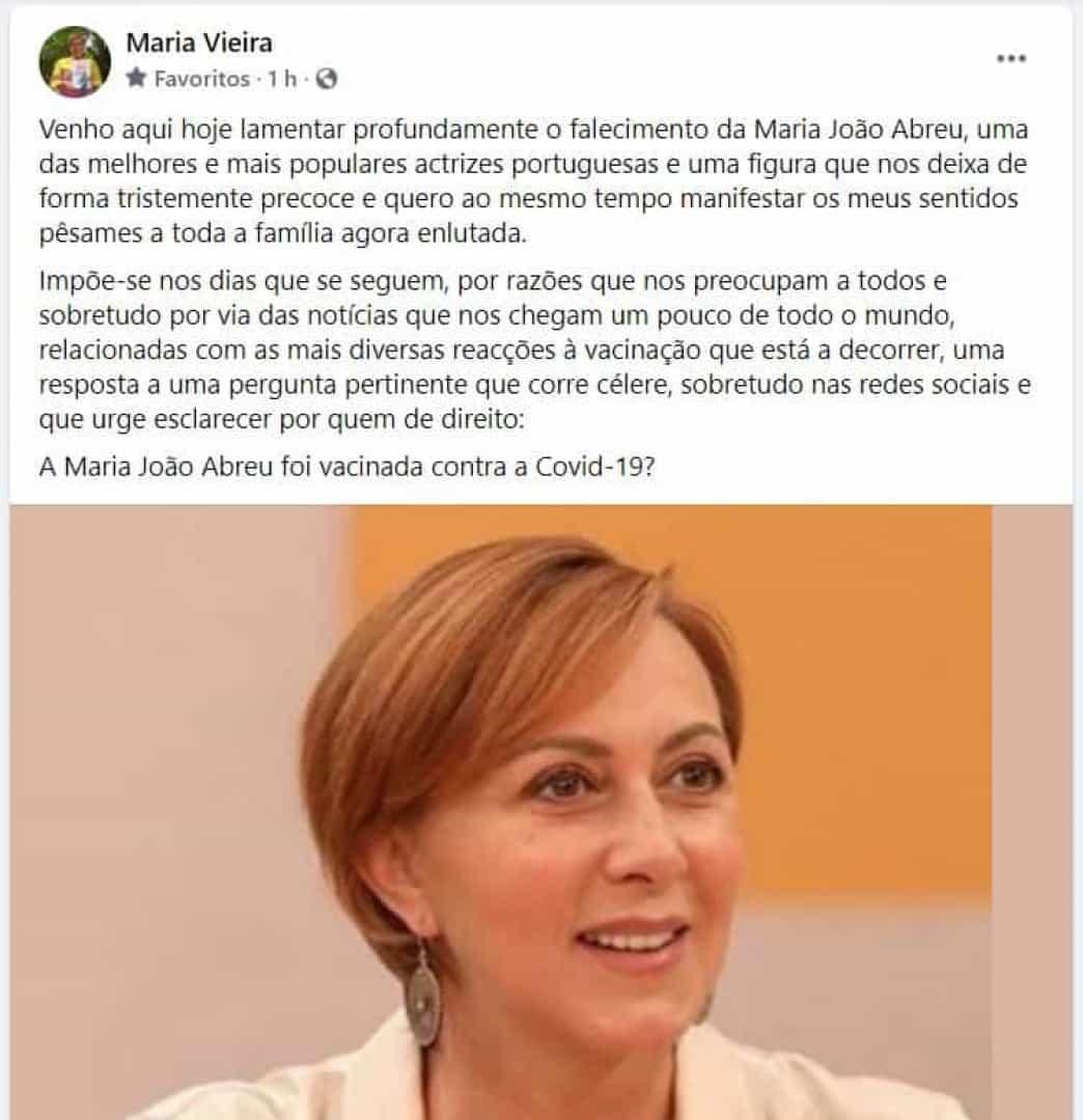 Maria-Joao-Abreu-Maria-Vieira
