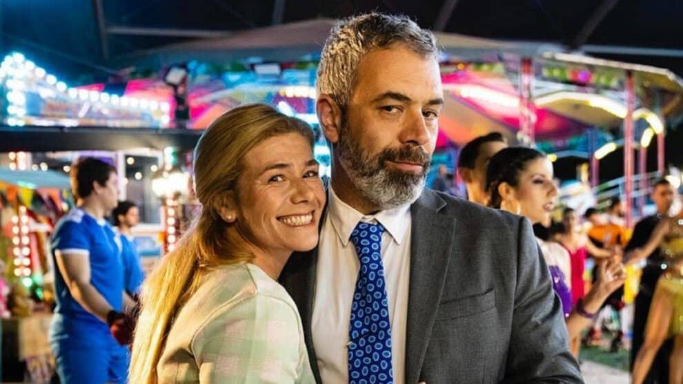 Pedro Alves Ana Brito E Cunha Festa E Festa Tvi