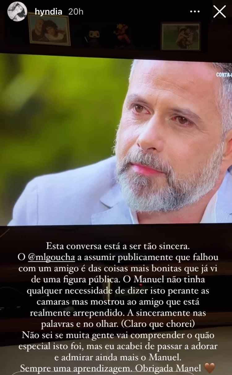 Rita-Pereira-Chora-Manuel-Luis-Goucha-Helder-Reis