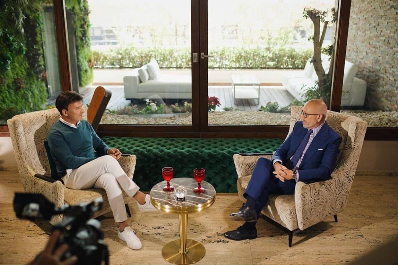 Tony-Carreira-Manuel-Luis-Goucha-Entrevista-1