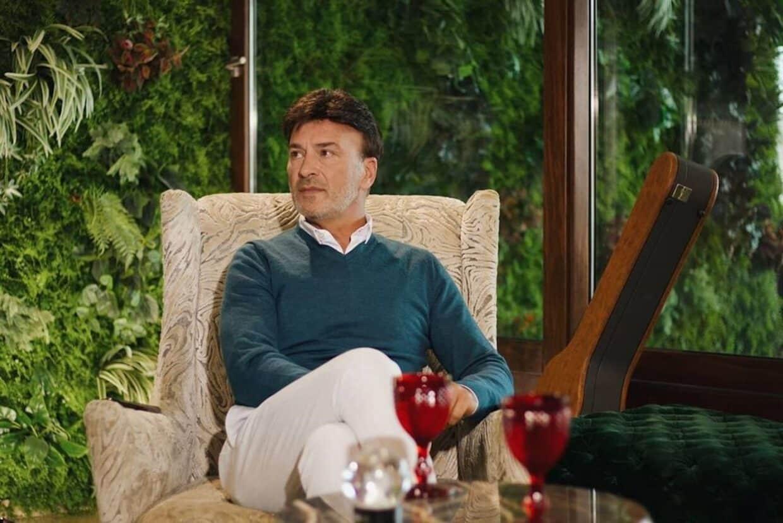 Tony-Carreira-Manuel-Luis-Goucha-Entrevista-3