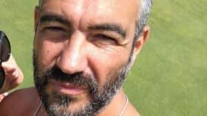 Alexandre-Esteves-De-Oliveira
