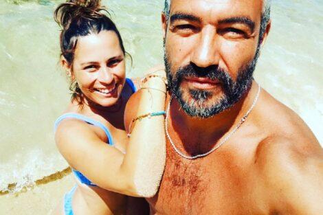 Alexandre-Esteves-De-Oliveira-Demi-Pires-3