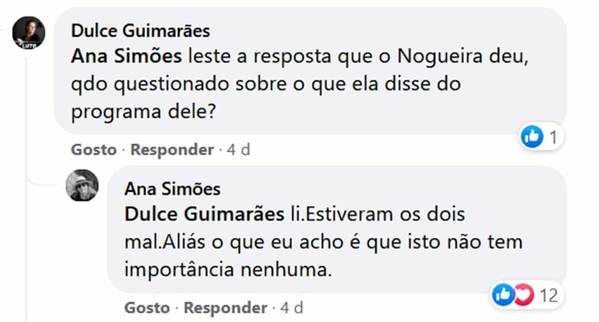 Ana-Bola-Comentario-Bruno-Nogueira-Sao-Jose-Lapa