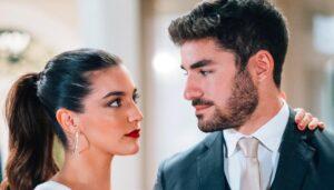 Bárbara Branco, José Condessa