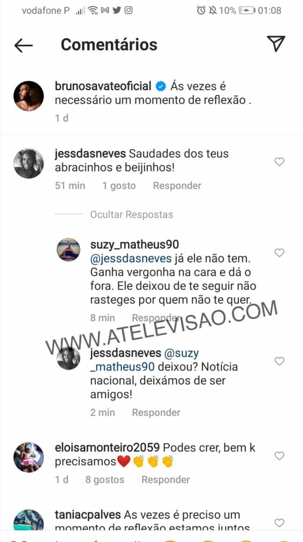 Bruno-Savate-Jess-Das-Neves-Big-Brother-2