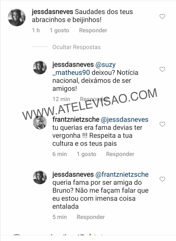 Bruno-Savate-Jess-Das-Neves-Big-Brother-3