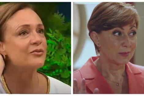 Carla Andrino Maria Joao Abreu