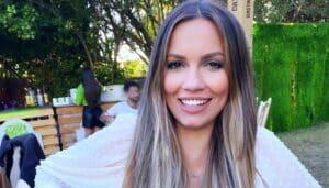 Debora Picoito