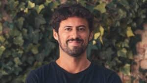 Diogo Faro