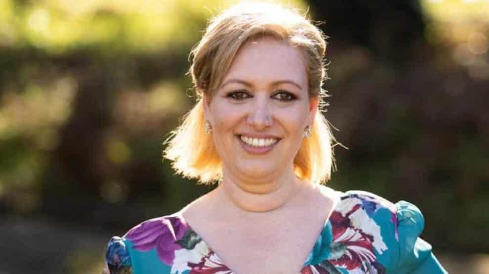 Elisabete Santos Quem Quer Namorar Com O Agricultor Sic