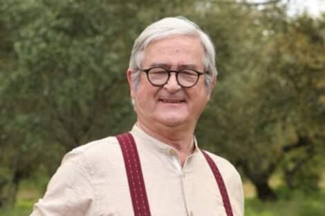 José Luís, Quem Quer Namorar Com O Agricultor