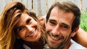 Liliana Campos, Irmão Luís Campos
