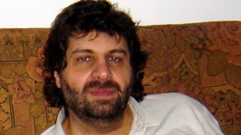 Luís Jardim