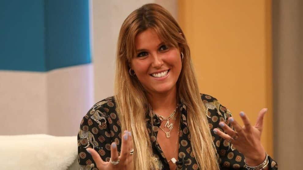 Mariana Cardoso, Mery, Quem Quer Namorar Com O Agricultor