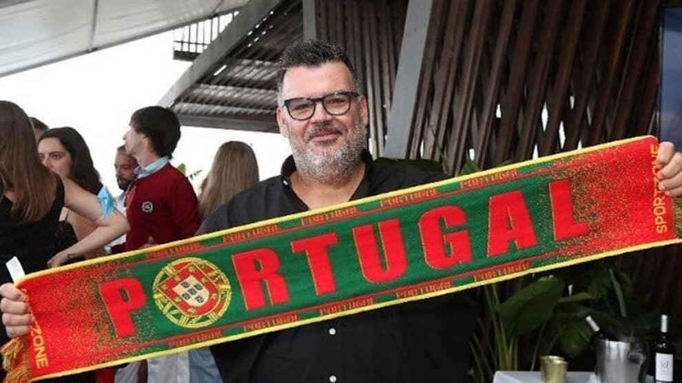 Nuno-Azinheira-Piada-Comentador-Sic-Portugal-2