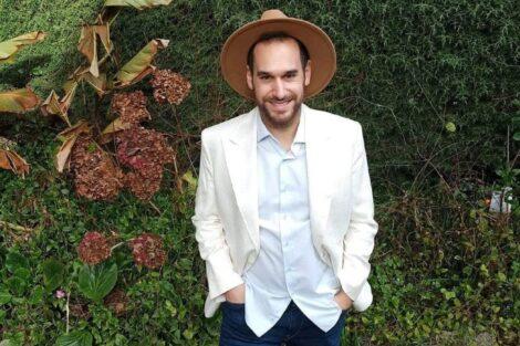 Rui Alves, Big Brother