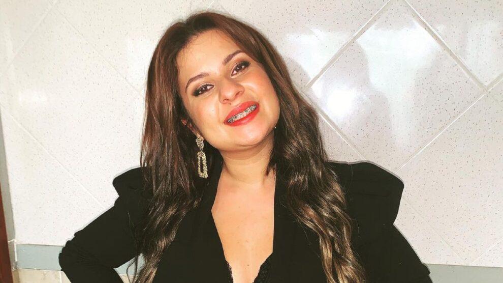 Sandrina Pratas, Big Brother