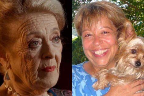 Simone-De-Oliveira-Maria-Vieira