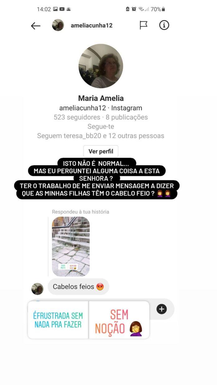 Sonia Jesus