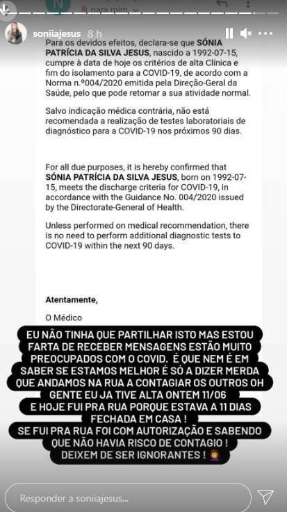 Sonia-Justificacao-Covid