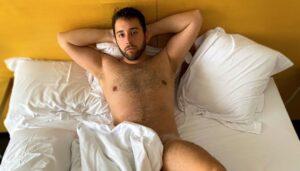 Tiago Rufino