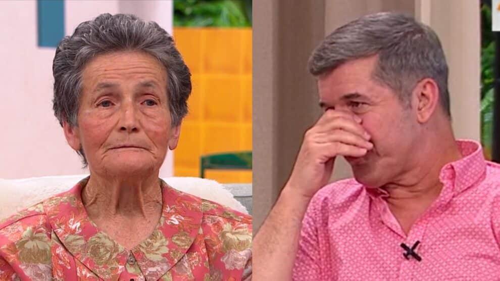 Avo Francisca Dias, João Baião, Hell'S Kitchen, Casa Feliz