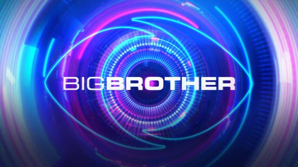Big Brother 2021, Tvi