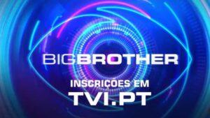 Big Brother Inscrever