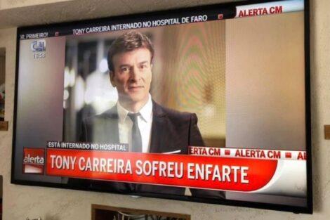Elma-Aveiro-Tony-Carreira-1