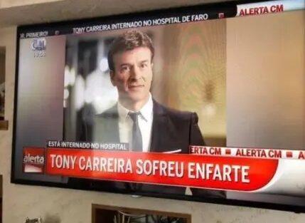 Elma-Aveiro-Tony-Carreira-2