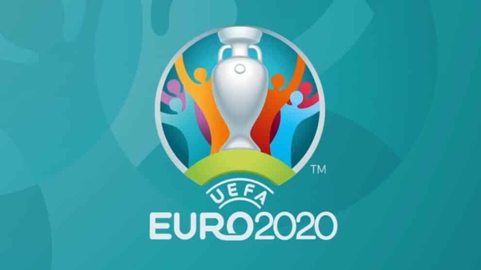 Euro 2020, Euro2020 Calendário, Guia Tv, Rtp Sic Tvi Sport Tv